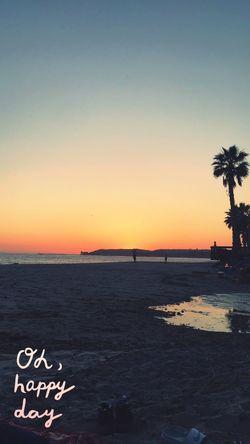 Beachy