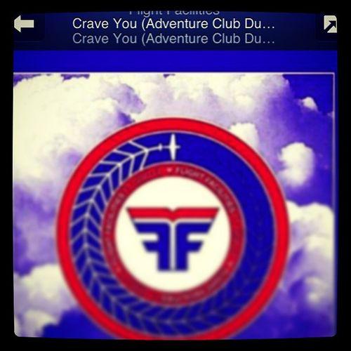 Craveyou