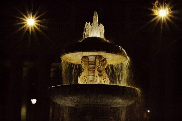 Fontana Fountain Fountains Rome Italy Instafountain Water Light Stars Dettaglidiroma LOVES_ROMA_ LOVES_LAZIO_ LOVES_UNITED_LAZIO Loves_lazio Loves_united_roma Loves_roma Igersroma Visitroma Myrome Lazioisme Igersitalia Volgoroma Volgoitalia Bestlaziopics Bestitaliapics rionideroma visititalia earth_escape mylittleitaly cometorome