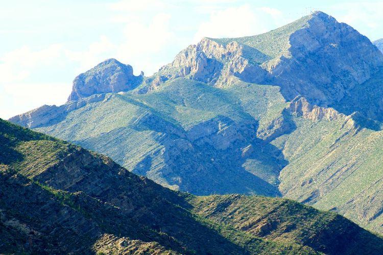 Mountains Mountain_collection Great Outdoors Elpaso Explore Your City Desert Beauty Franklin Mountains Texas Deserts Around The World