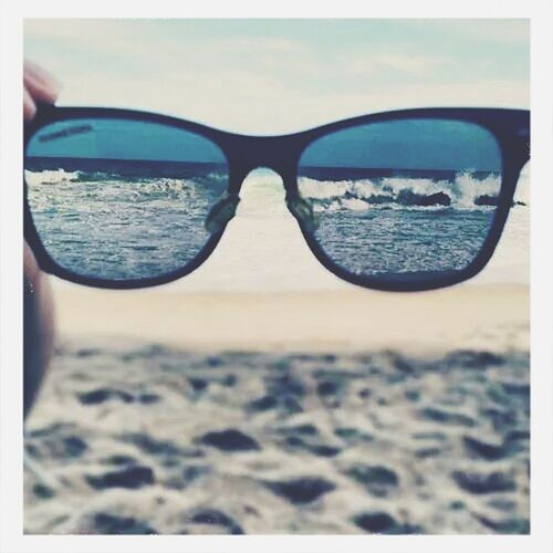 Sun Relax Sea