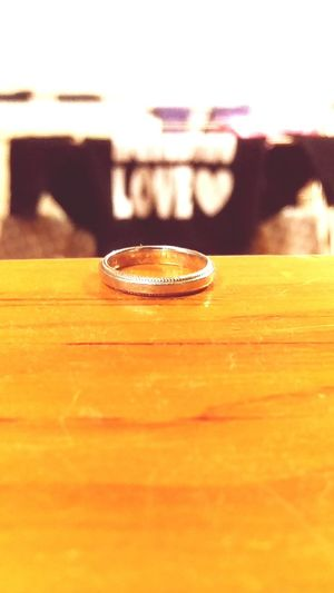 指輪 Ring Marriage Ring Love 永遠 Forever EyeEm Gallery Happy 指輪