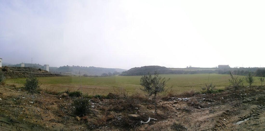 Castellò de Farfanya