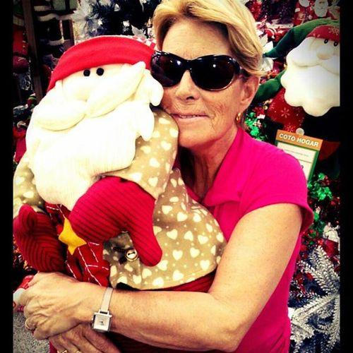 Women Who Inspire You Mom El día que noelito llegó a nuestras vidas!!! Christmastime Momhavingfun