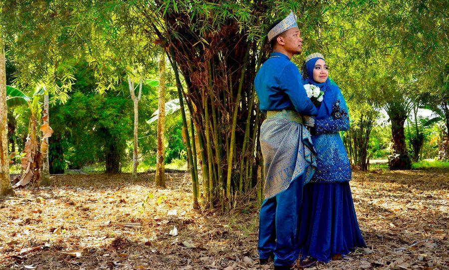 Malaywedding Malayweddingphotography Wedding Photography Weddingphotographer