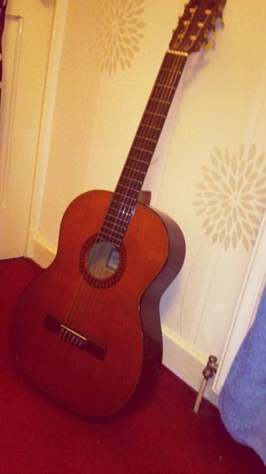 getting this baby soon Music Making Music Playing Music Guitar