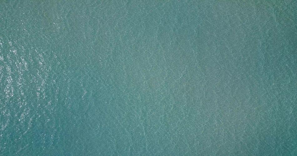 Full Frame Shot Of Ocean