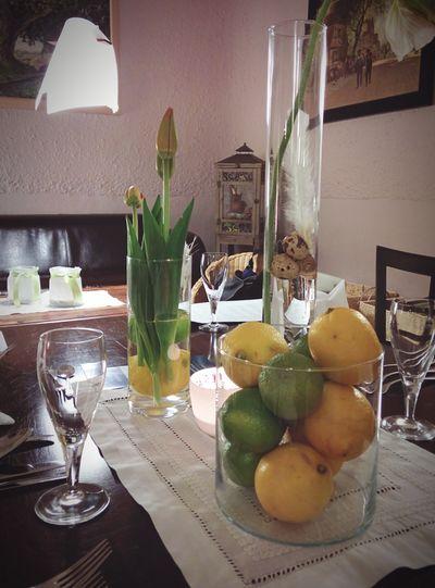 Der Frühling ist da im Gasthaus Hellerau! Kochsternstunden