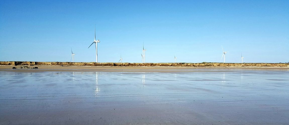 Fraisthorpe Turbine Turbines Windturbines Windturbine Windtheworldneedsmoregreen Coastline Enjoying Life PhonePhotography Yorkshire Coast Landscape_Collection Seaside_collection Beach Seaside Samsungphotography Samsung Galaxy S6 Edge Landscape Coast S6edge S6edgephotography S6 Enjoying Life East Yorkshire Yorkshire Fraisthrope