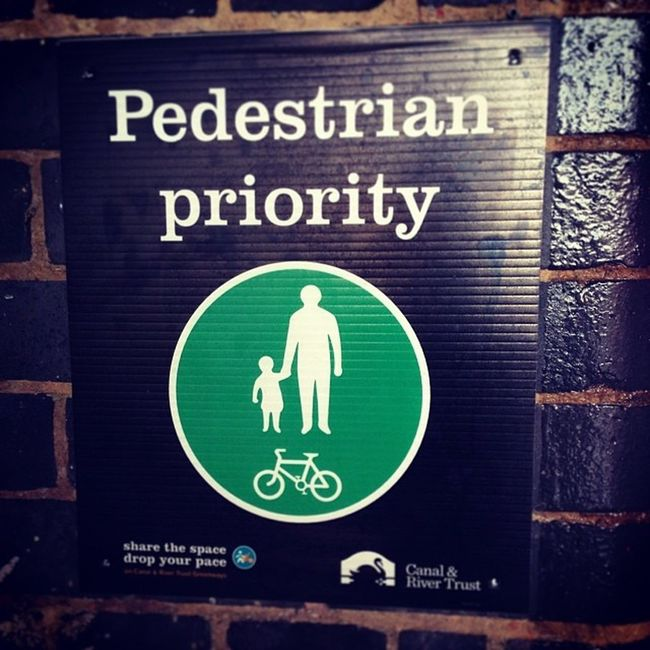 """Since my first day in London every time I read """"Pedestrian"""" my brain gets """"Pederastian"""" and watching this announcement today I got such fuck sick mind as shit...sorry for that (mind still out of control) Doublesensemeaning Funnystuff Blowmind"""