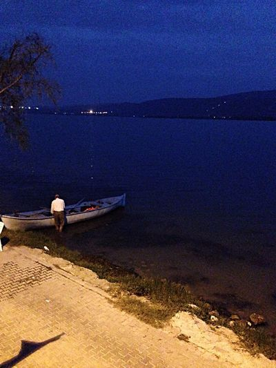 Gölyazı/ Bursa/Turkey Hello World Enjoying Life Relaxing Reflection