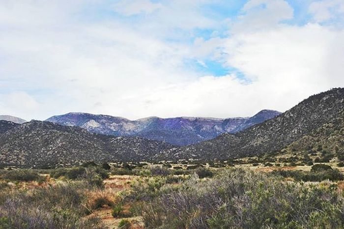 Sandia Mountains. Sandia Mountains Landscape Photography DSLR Nikon D700 Nmlife Processed with Snapseed