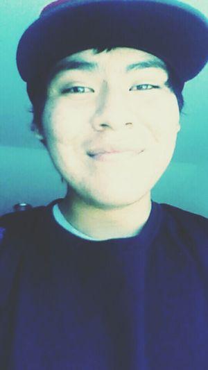 Smile for friday xD