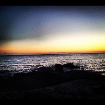 #gaia #porto #sun #sunset #summer #river #riodouro #foz #ocean #instagram #iphone4s #instagood #igersportugal #photooftheday #portugaldenorteasul Portugaldenorteasul Igers_porto_sunset River Riodouro Summer Sun Sunset Porto IPhone4s Ocean Photooftheday Instagram Gaia Foz Instagood Igersportugal Igers_porto