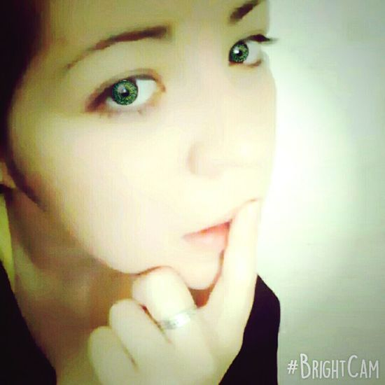 Home Sweet Home Photography Selfie ✌ Hello World ✌ Taking Photos Tired! Eyedoll I Miss You Good Evening! That's Me
