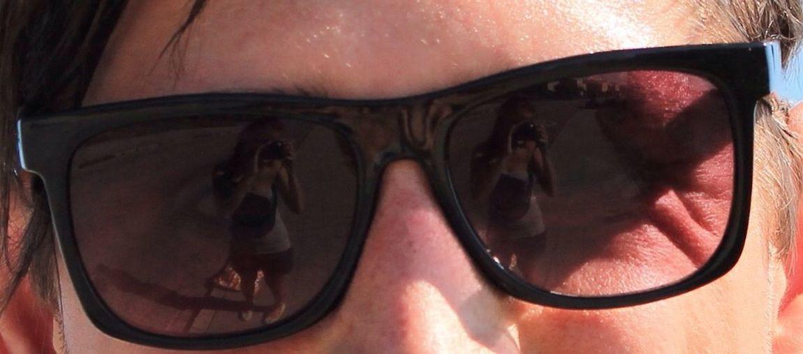 Sunglasses Lübeck Mit Meiner Besten ! :*