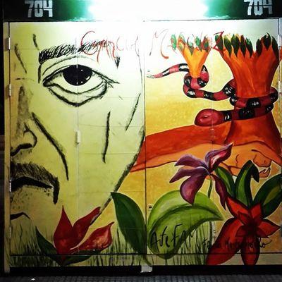 Art Arte Street Calle travel viajando viaje argentina baires buenosaires streetart