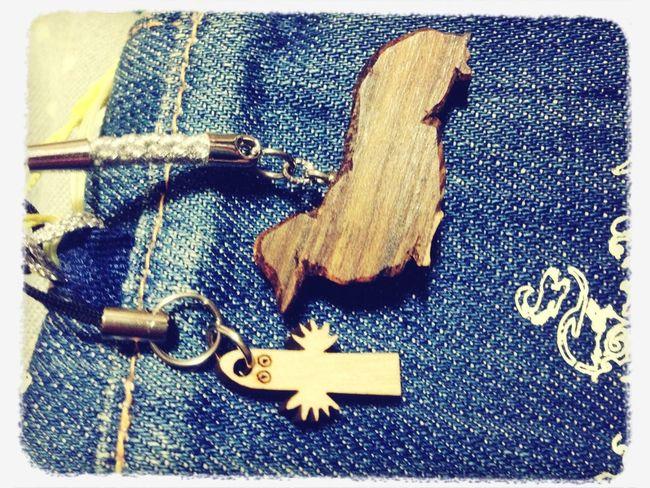 Nyoronyoro&Dachshund❤ Get Lost