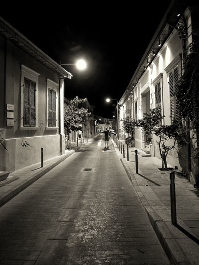 Blackandwhite Photography Blackandwhitecity Peopleofeyeem Streetphotography Urban Landscape Urbanphotography Urban Lifestyle Cityexplorer Cityscapes City Life Streetview Urban Geometry Houses And Windows Buildings Architecture People And Places