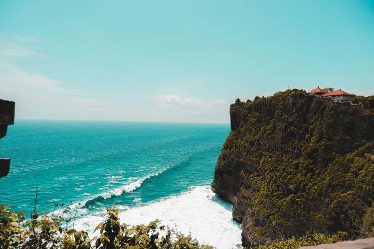 Bali Bali,