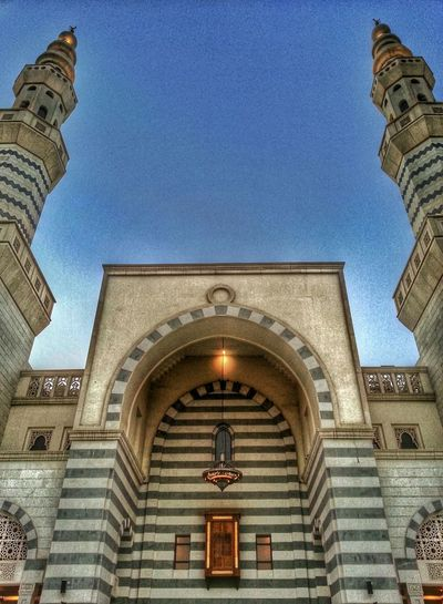 The Places I've Been Today The Week On EyeEm Mecca Mosques Global_hotshots Islam EyeEm Best Shots تصويري  Hello World Peace