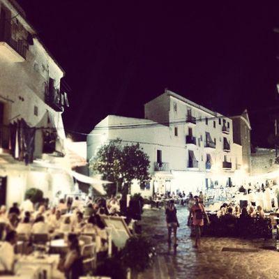 Eivissa Summer2k14 Tagsforlikes Adiós Summer Castle Ibiza Travel Happy Hippie Travel Holiday Party Spagna Preparty Picsofday 2k14