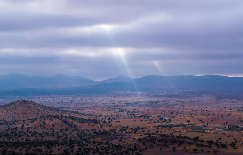 Africa Afrika Berge Canoma Photography Desert Diffused Light Hills Licht Marokko Morocco Moutains Outback Sunlight Wüste