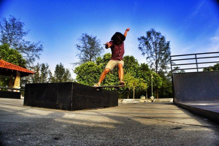 2013 skate session The Moment - 2014 EyeEm Awards Skateboarding Skate Hzmn|chronicles