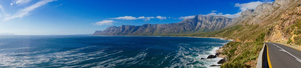 On The Road Roadtrip South Africa Awesome Nature Landscape Landscape_Collection Ocean Traveling
