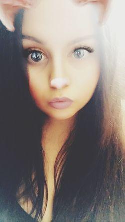 Selfie Portrait Selfie ♥ Face Of EyeEm Picture Of The Day Parisienne Selfie✌ Girls Beautiful Girl That´s Me Celibataire 😍✌❤ Pictureoftheday Selfies Snapchat Brunette Sexygirl Selfie ✌ SexyGirl.♥ Sexyselfie
