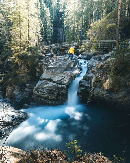 The Week on EyeEm Adventure Beauty In Nature Blurred Motion Flowing Flowing Water Forest Kiental Land Long Exposure Motion Non-urban Scene Outdoors Plant Pochtenfall Power In Nature Rock Rock - Object Rock Formation Scenics - Nature Summer Switzerland Tree Water Waterfall Summer Exploratorium The Great Outdoors - 2018 EyeEm Awards