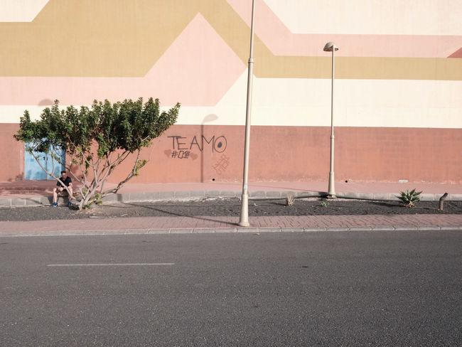 City Lines Fuji Fujifilm_xseries Fujixpro2 Landscape Street Streetphotography Urban