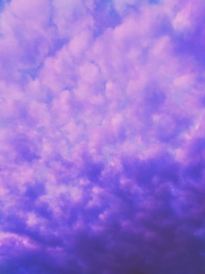 algodones en el cielo Space Multi Colored Backgrounds Sunset Blue Pink Color Full Frame Astronomy Defocused Purple Eternity Infinity Magenta Emission Nebula Globular Star Cluster Space And Astronomy Sky Only Heaven Meteorology Cumulus Cloud Dramatic Sky