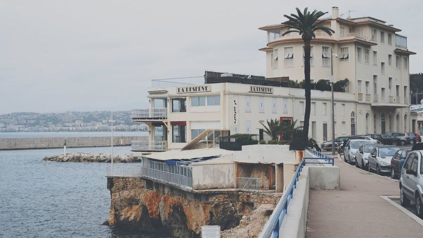 Cityscapes: Côte d'Azur http://bit.ly/1wWu2Iu Beautiful Nice & Monaco shot last winter @parkwayberlin Traveling Travel Photography Vacation Instatravel Igtravel