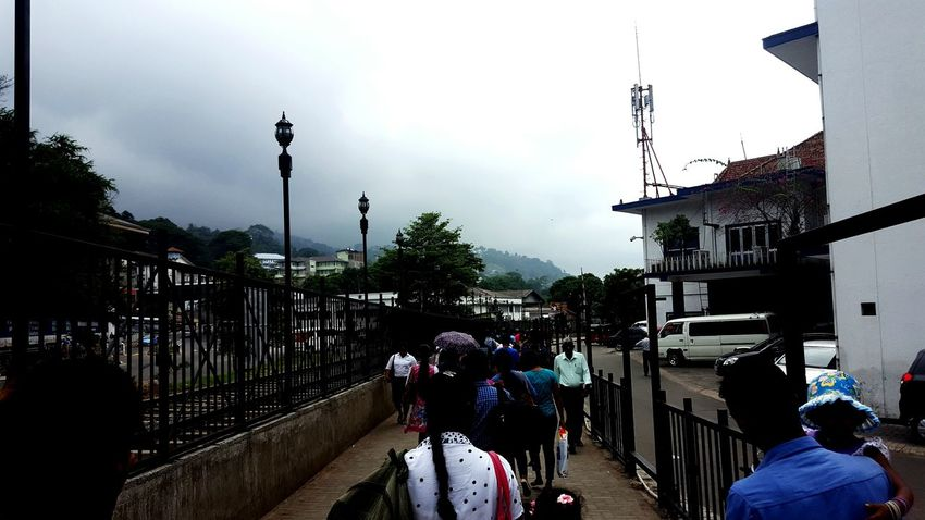 Somewhere in Kandy_town