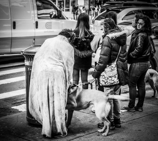 Manhattan New York City New York ❤ New York, New York Urbanphotography Streetphotography Street Photography Streetphoto_bw Black And White Photography Black And White Collection  Blackandwhitephotography Blackandwhite Photography Black & White Black And White New York City Photos The Street Photographer - 2018 EyeEm Awards