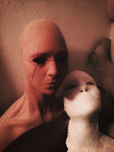 Artigianato Crete Serate D'esperienza gli amanti si amano in silenzio distanti