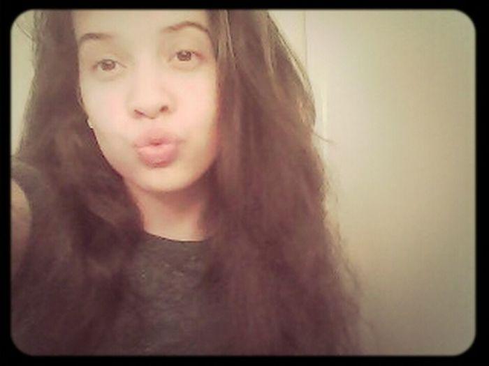 kissssesss