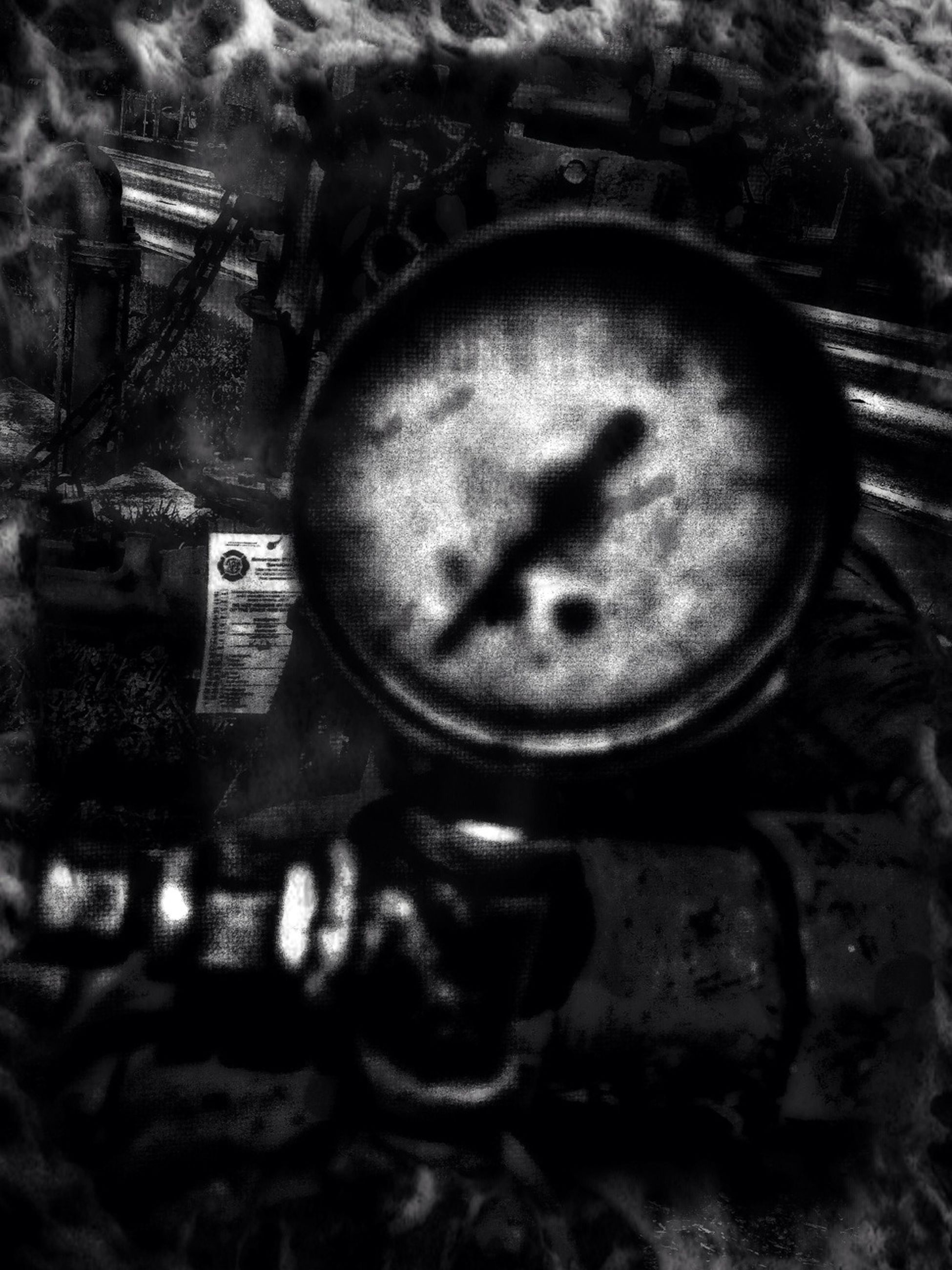 old, obsolete, close-up, abandoned, damaged, rusty, metal, text, run-down, deterioration, communication, weathered, no people, outdoors, old-fashioned, number, day, still life, high angle view, human representation