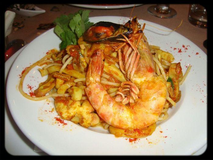 مطعم أزمير
