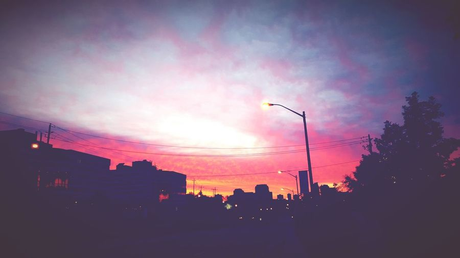 Besutifulnightsky Sunrise_Collection Check This Out Enjoying Life