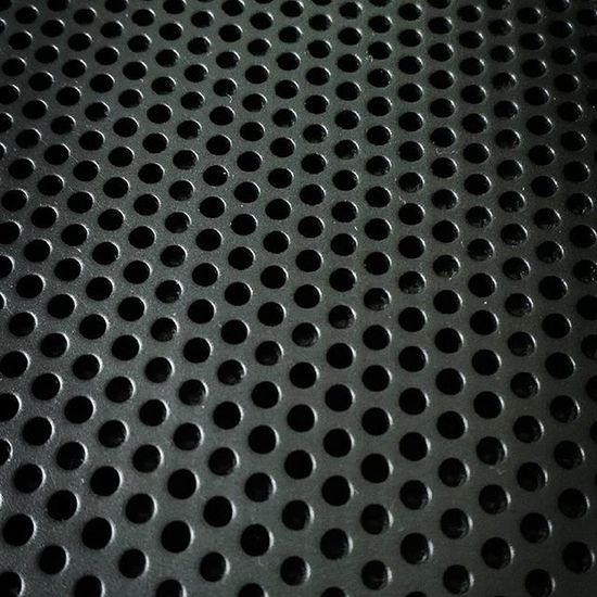 Texture Black Dots Holes Speaker Musicalinstrument Music Tv_simplicity Thd_nosquares Ptk_minimal Tvc_np_black