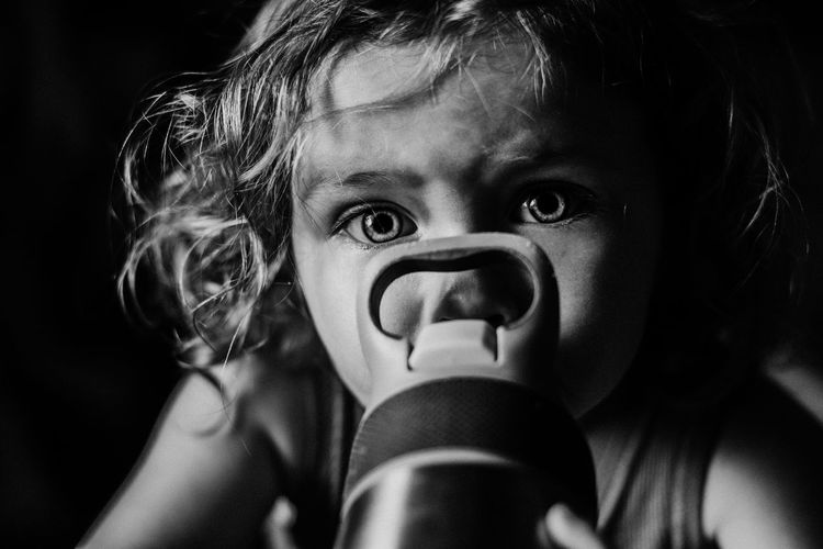 Bright Eyes Children Lifestyle Beautiful Child Beauty In Ordinary Things Black And White Childhood Cup Curly Hair Drinking Expression Expressional Eyes Girl High Contrast High Contrast Black And White High Contrast Bnw Kid Portrait Of A Child Real Moments Real People Shadows Toddler  Up Close