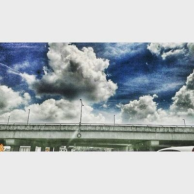 Clouds Vscomalaysia Vscogrid Vscocam Vscocamgram Snapseed Igers Igersoftheday Igers_malaya Projek_tempatan ProjekWaghih Instalike IGDaily Igaddict Instagram Instadaily