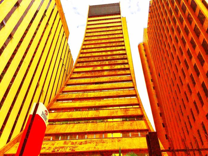 Today Paulista Avenue SAO PAULO BRASIL 🌆 🇧🇷 Amazing Architecture Hdr_Collection The Moment - 2015 EyeEm Awards EyeEmBestPics Photography The Adventure Handbook All_shots #Portrait #Vscocamphotos #Likesforlikes #Photographs #Photographylovers #TopLikeTags #Outdoorphotography #Likesreturned #Silhouette #Likeforlike #Art #Contrast #Landscaped #TagStaGram #love #Enlight #tagstagram #photooftheday #selfie #amazing #f Usa #igersusa #ig_unitedstates #rockin_shotz #just_unitedstates #insta_crew #gf_usa #nature #rsa_rural #instagramhub #allshots_#world_shooters #insta_america #ig_captures #centralfeed #webstagram #ic_landscapes #wonderful_america #storyofamerica #instagra HDR EyeEm Best Shots