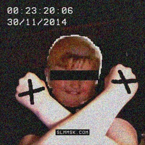 Sxe Straightedge кресты Hooligans