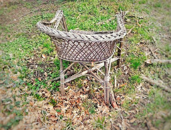 Chair Chairswithstories Chairporn ChairArt Chair In Garden Chair. Chair Art