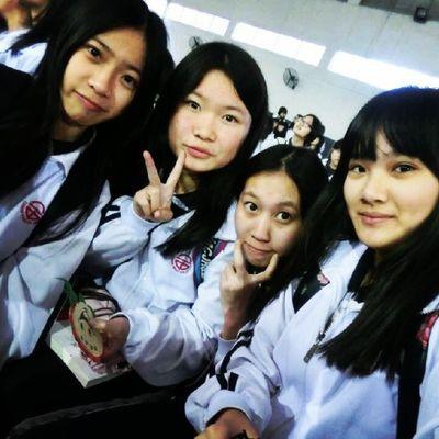 ♡friendship♡