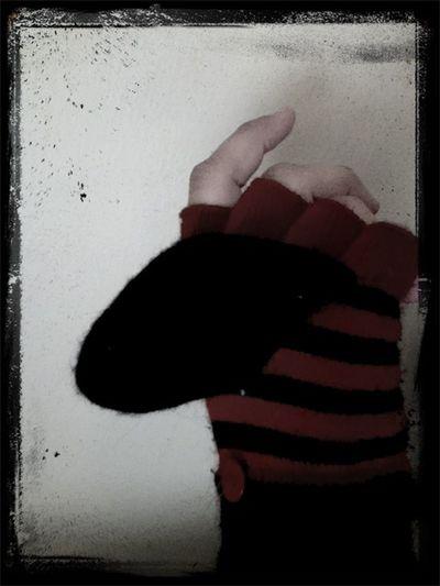Glove Love Glove