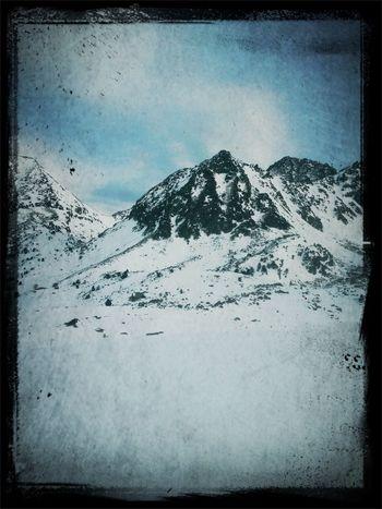 Ski#2013#brother#friend#